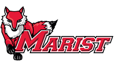 The Marist College