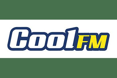 CoolFM